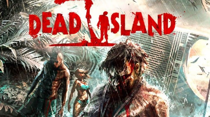 Dead Island & Toy Soldier free on Xbox Live Gold