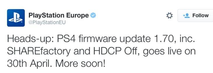 Definite-PS4-170-release