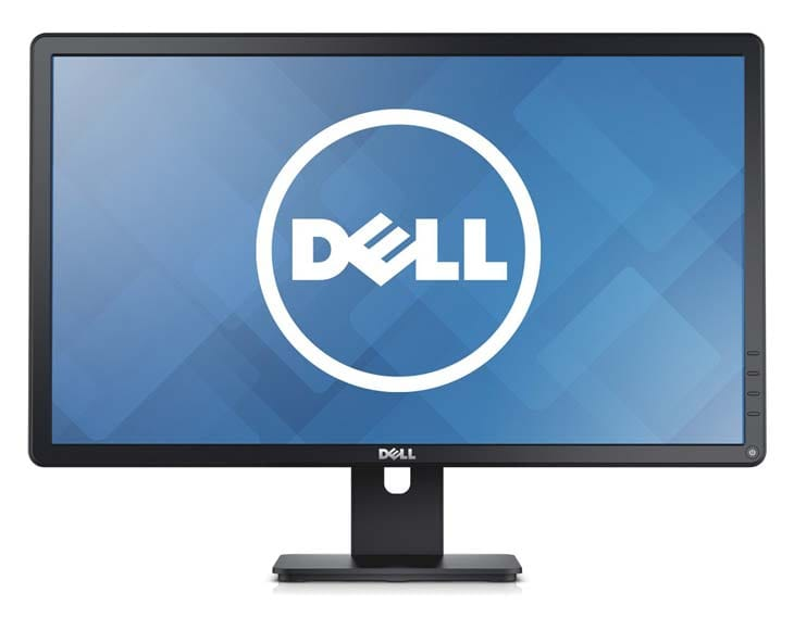 Dell-E2214H-Inspiron-small-desktop-review