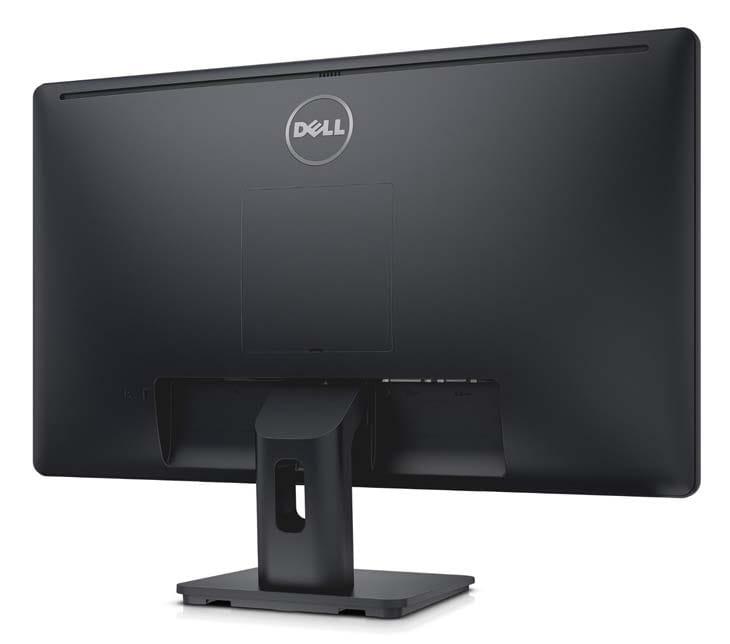 Dell-E2214H-monitor