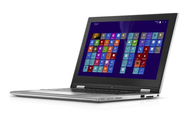 dell inspiron 11 3000 series 2