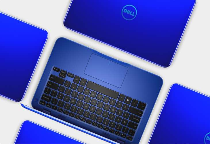 dell-inspiron-11-3000-series-review
