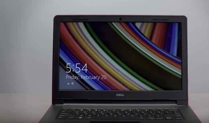 Dell Inspiron 14 3000 Series price