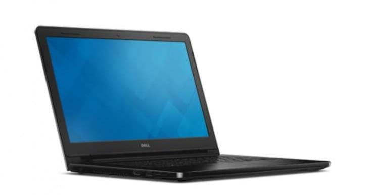 Dell Inspiron 14 3000 laptop review recommendations for Nov 2016