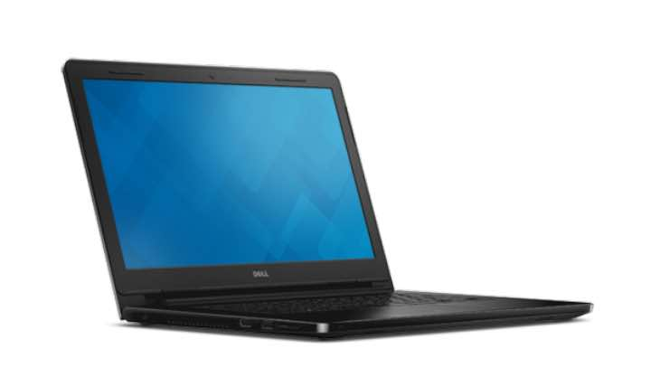 dell-inspiron-14-3000-laptop-review