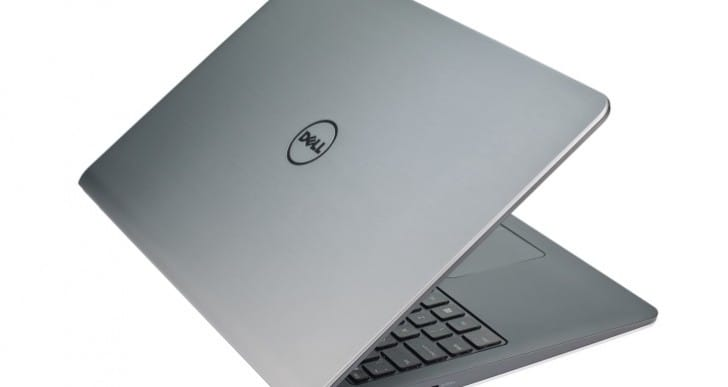 Dell Inspiron 15 5000 Vs 7000 Series on Cyber Monday