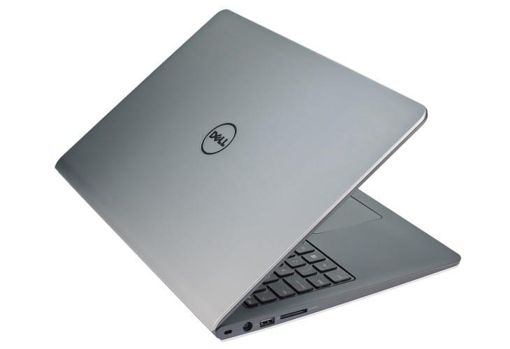 Dell Inspiron 15 5000 Vs 7000 Series