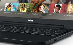 Dell Inspiron 15 fresh laptop review