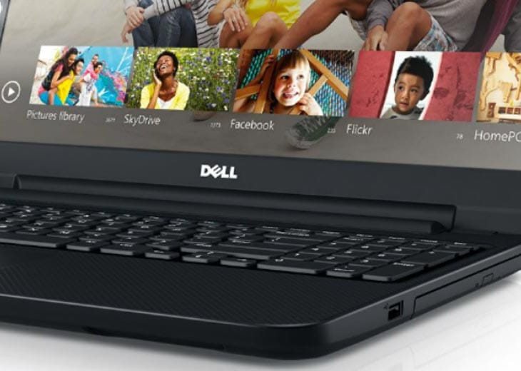 Dell-Inspiron-15-fresh-laptop-review