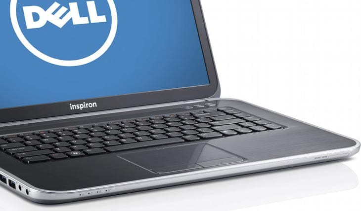Dell-Inspiron-15r-laptop