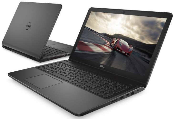 dell-inspiron-7559-core-i7-6700hq-laptop-review-for-gaming-and-editing