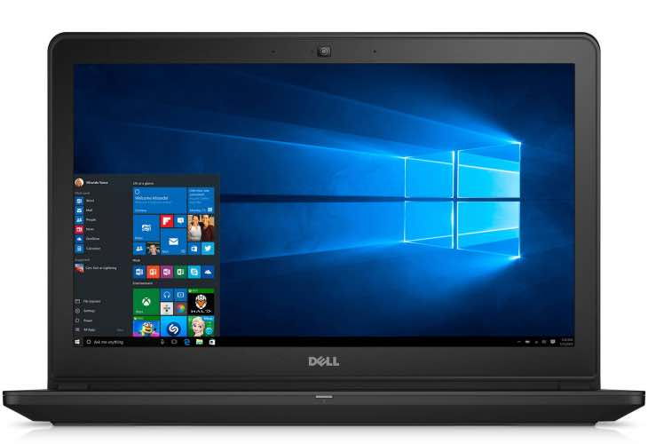 dell-inspiron-7559-core-i7-6700hq-laptop-review