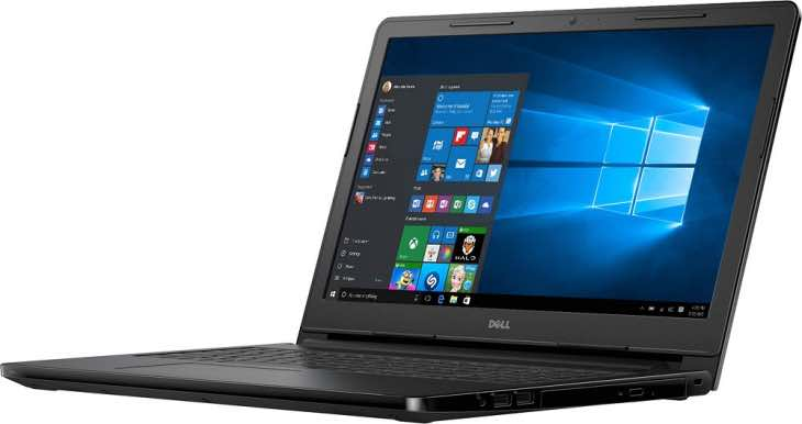 dell-inspiron-i3558-5501blk-15-6-inch-laptop-at-best-buy