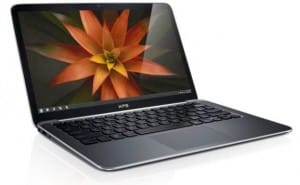 Dell Inspiron R series 2013 refresh, touchscreen optional