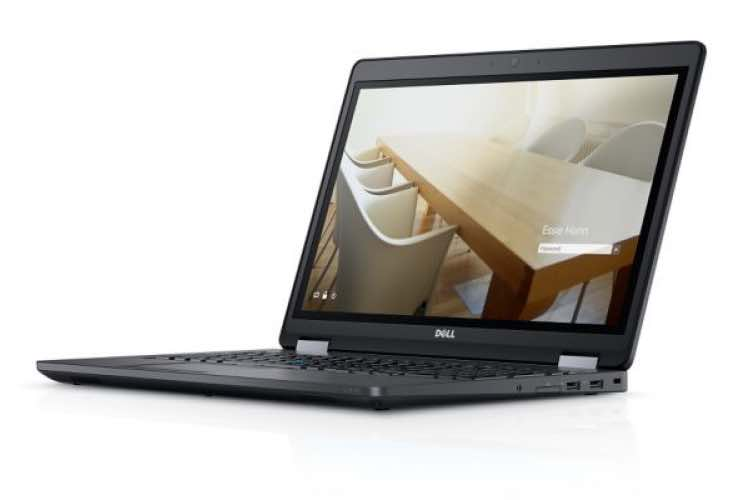 dell-latitude-15-e5570-notebook-price