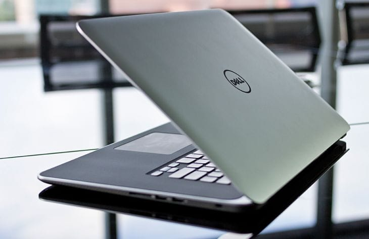 Dell M3800 release date and expanded specs realized