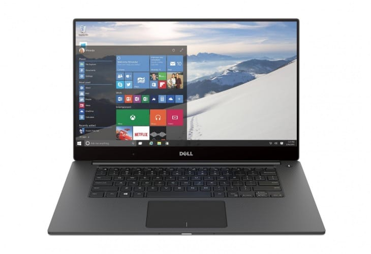 dell-uhd-xps-15-price