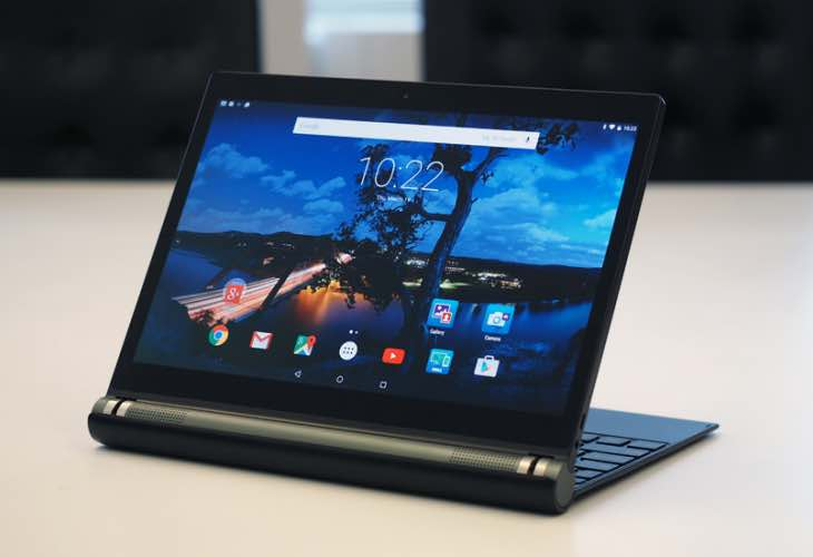 Dell Venue 10 7000, Surface 3 price unison, not functionality