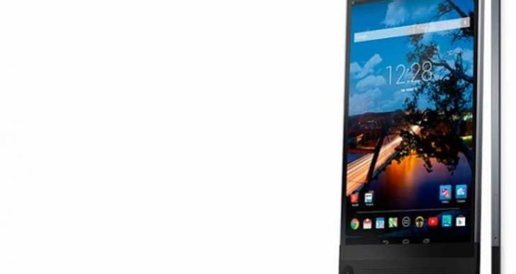 Dell Venue 8 7000 successor for 2016 suspected