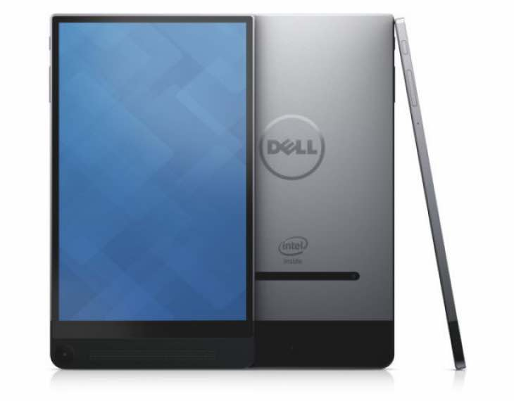 Dell Venue 8 7000 successor