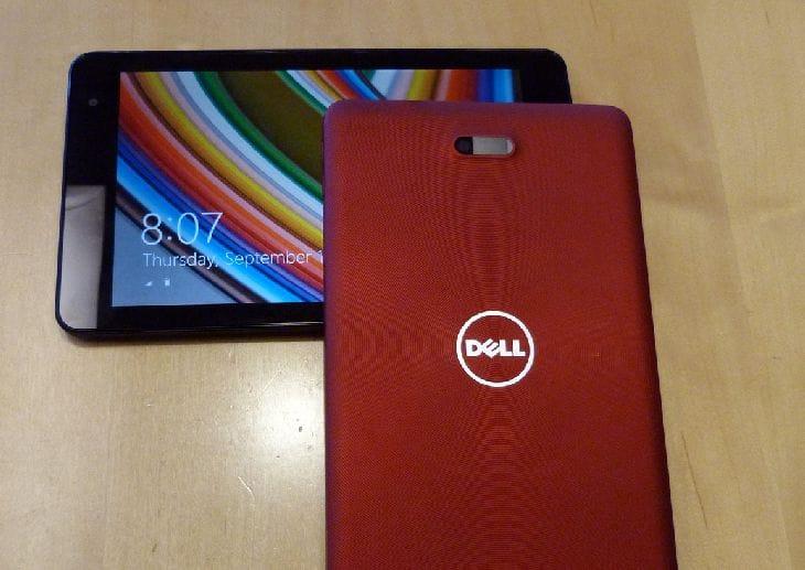 Dell-Venue8