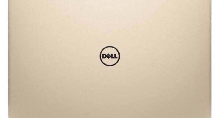 Dell XPS 13 Kaby Lake update beats MacBook Pro refresh to market
