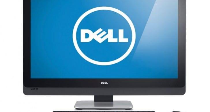 Dell XPS 27 Signature Edition gets mixed reviews