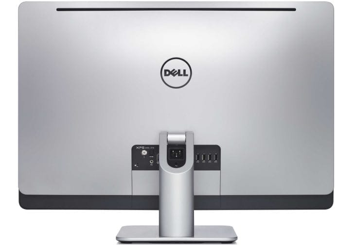 Dell XPS 27 Signature Edition gets mixed reviews