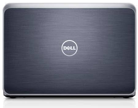 Dell i15RMT-10002sLV laptop