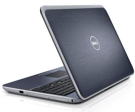 Dell i15RMT-10002sLV