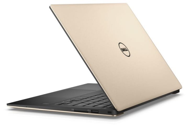 dell-refreshes-xps-13