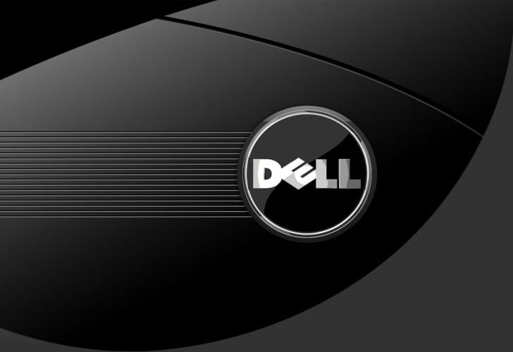 Dell tease Cyber Monday countdown to bolster profits