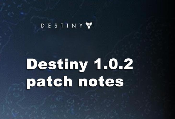 Destiny-1-0-2-patch-notes