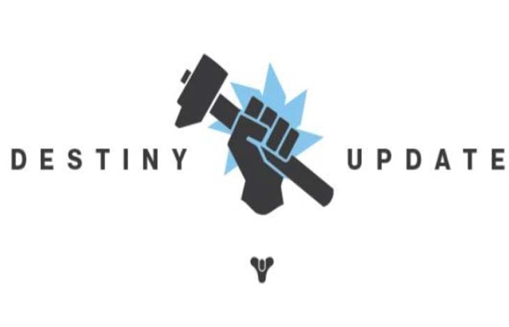 Destiny-1-1-update-live-notes
