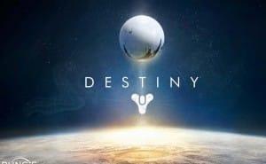 Icebreaker arrives in Xur's new items in Destiny