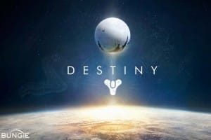 Destiny 1.13 PS4 update for key changes