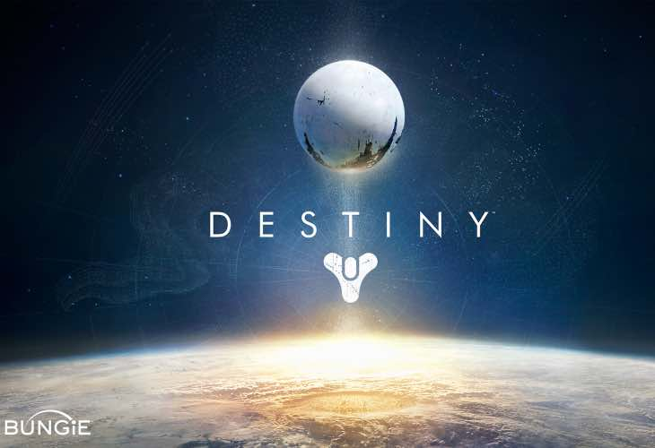 Destiny December update demanded by Android users