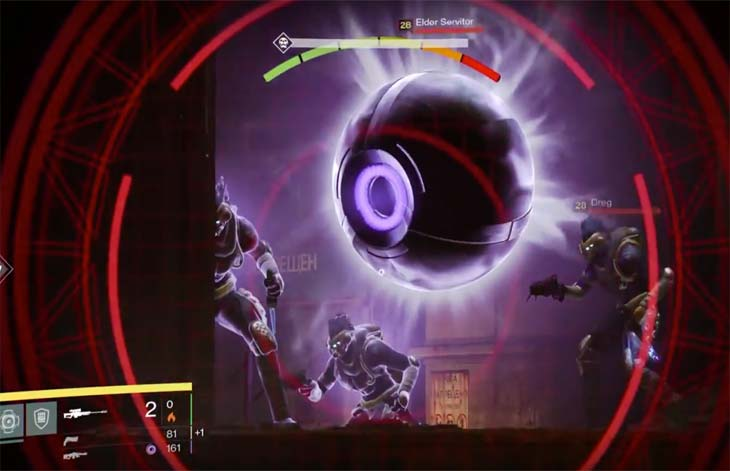 Destiny-Exotic-Ice-Breaker-Sniper-rifle-weapon-zoom
