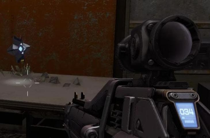 Destiny-Ghost-Hunter