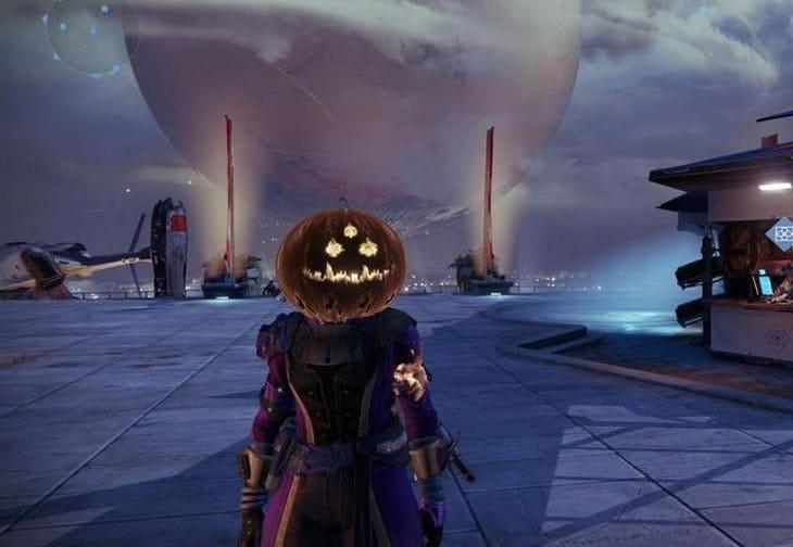 Destiny-Halloween-event-2015