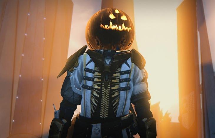 Destiny-Halloween-pumpkin