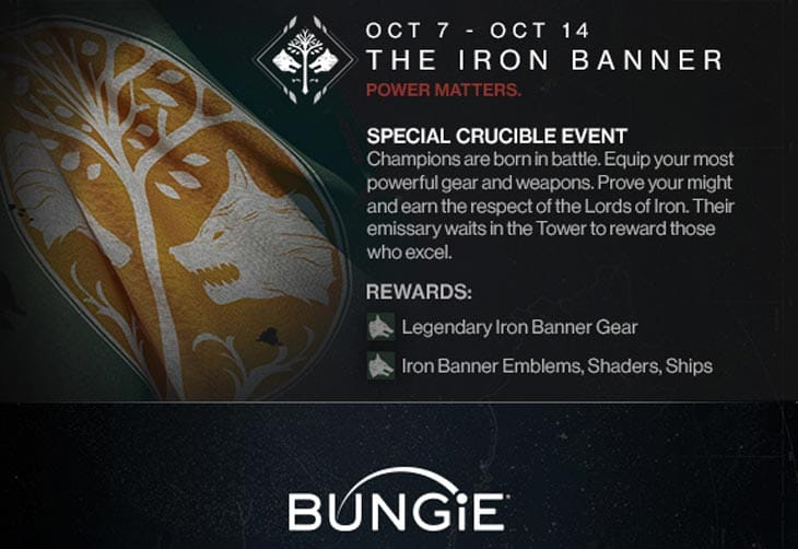 Destiny-Iron-Banner-event-date