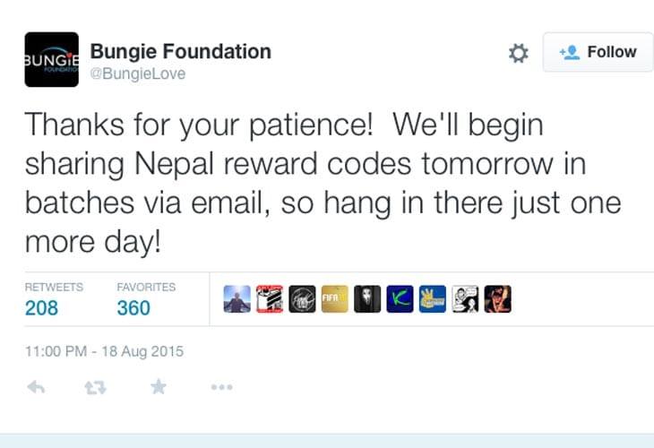 Destiny-Nepal-shader-codes