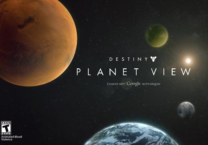 Destiny-Planet-View-ideal-in-Chrome