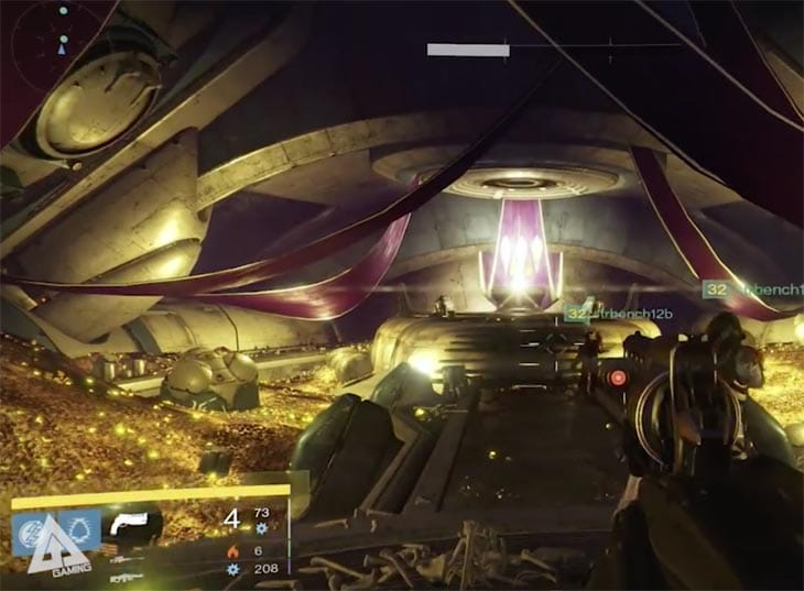 Destiny-Prison-of-Elders-room-gold