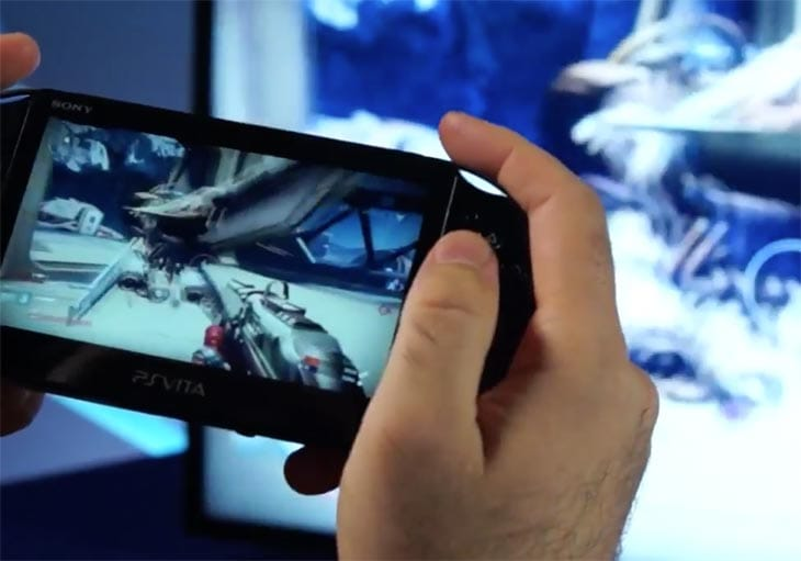 Destiny-Remote-Play-controls
