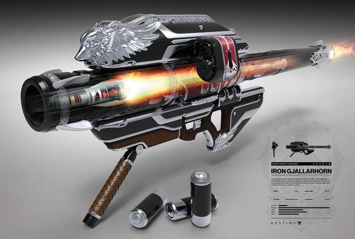 destiny-rise-of-iron-gjallarhorn-how-to-get-it