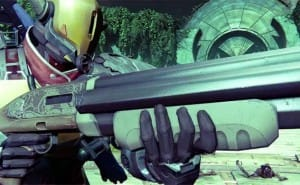 Destiny's Xur selling new items on Feb 20