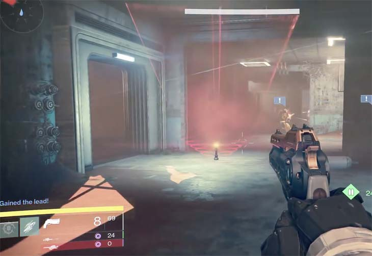 Destiny-The-last-word-hand-cannon