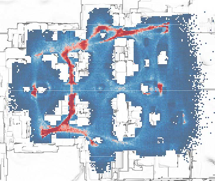 Destiny-Trials-of-Osiris-heat-map